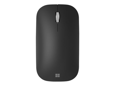 ESOURCE MOUSE DOWNLOAD DRIVER