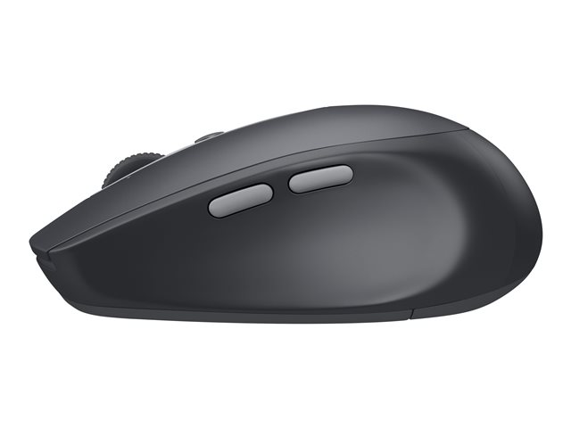 ESOURCE WIRELESS OPTICAL MOUSE DRIVERS (2019)