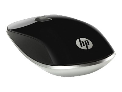 HP Z4000 - Mouse - right and left-handed - optical - 3